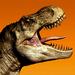 Talking Rex the Dinosaur for iPad