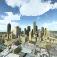 Save Dallas Drone Flight Simulator